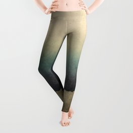 PaperMoon Leggings