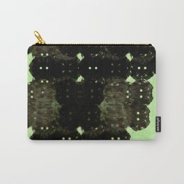 Alien Cocoons Carry-All Pouch