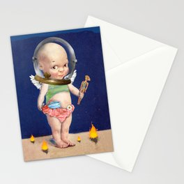 play-time Stationery Cards