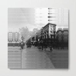 CAM01974-CAM01976_GIMP_B Metal Print