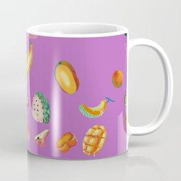Fruits paradise Coffee Mug