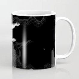 Eye Of Search Coffee Mug