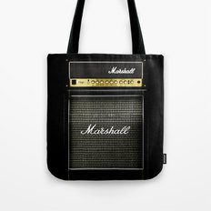 guitar electric amp amplifier iPhone 4 4s 5 5s 5c, ipod, ipad, tshirt, mugs and pillow case Tote Bag