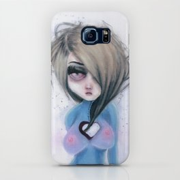can I disappear iPhone Case