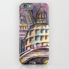 St. Marks Cathedral in Venice iPhone 6s Slim Case