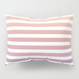 Soothing summer vibes Pillow Sham