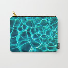 Wet Carry-All Pouch