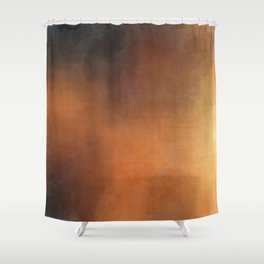 Gay Abstract 02 Shower Curtain