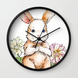 Please take me home Wall Clock