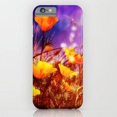 Alice's Dream Slim Case iPhone 6s