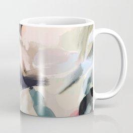 apricot dawn Coffee Mug