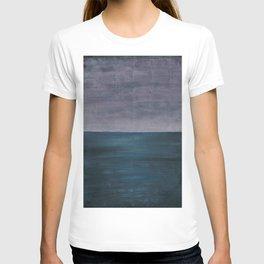 The Third Antidote T-shirt