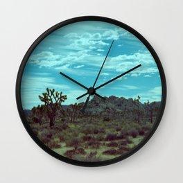 jtree i Wall Clock