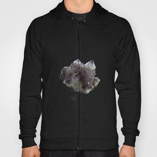 Mineral Hoody