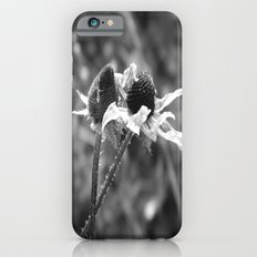 Stygian Stems Slim Case iPhone 6s
