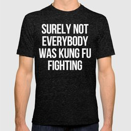Surely T-shirt