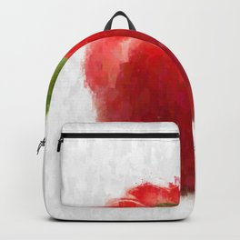 Big Red Pepper Backpack