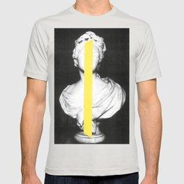 Corpsica 6 T-shirt