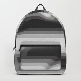 Deep Dive Backpack