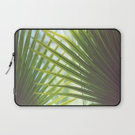 Cabana Life, No. 2 Laptop Sleeve