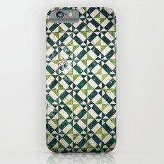 lisbonne iPhone 6s Slim Case