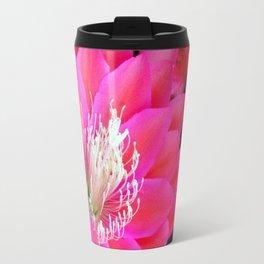 A Sensational Sunrise Travel Mug