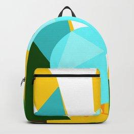 Birdie bright Backpack