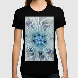 Another Floral Beauty T-shirt