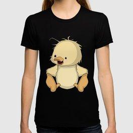 Darling Duckling T-shirt