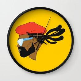 Get Free Wall Clock