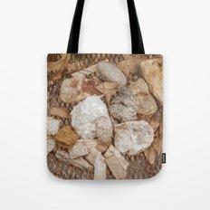 Amateur Geologist Tote Bag