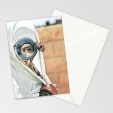 Myope Stationery Cards