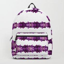 Encourage Backpack