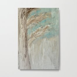 life tree Metal Print