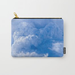 Epic Clouds Carry-All Pouch
