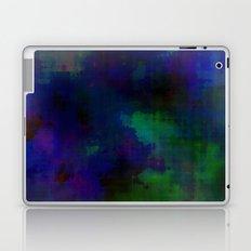 Ink#1 Laptop & iPad Skin