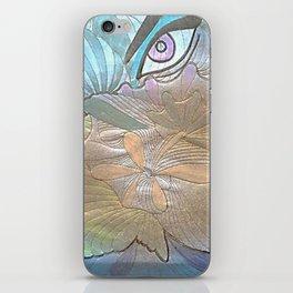 ALE 13 iPhone Skin
