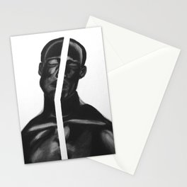 Adam Stationery Cards
