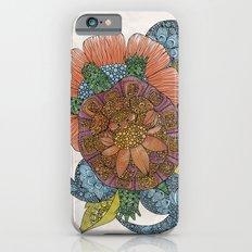 Tarquien Slim Case iPhone 6s
