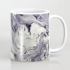 Obsidian Coffee Mug