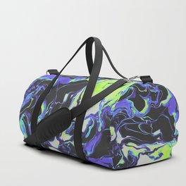 MARTINI POLICE Duffle Bag
