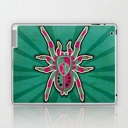 JAP Design  Laptop & iPad Skin