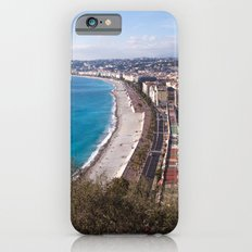 Nice France 6071 Slim Case iPhone 6s