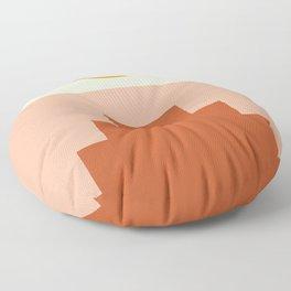 Maya Floor Pillow