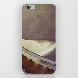 Casa Batlló iPhone Skin
