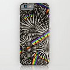Lux iPhone 6s Slim Case