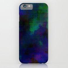 Ink#1 Slim Case iPhone 6s