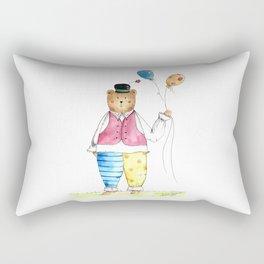 Basile Rectangular Pillow