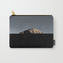 Mountain in Atacama Carry-All Pouch