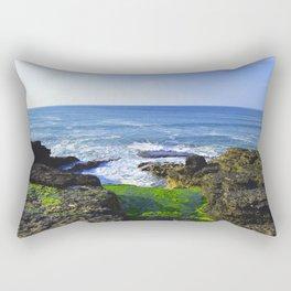 Sligo Bay Rectangular Pillow